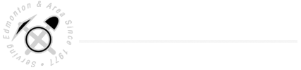 Ramma Logo