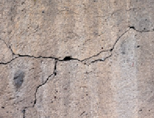 ADVANTAGES OF WATERPROOFING TO AVOID FOUNDATION CRACKS