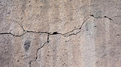 foundation repair edmonton